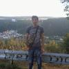 nikos, 43, г.Blagoevgrad