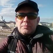 Андрей 49 лет (Близнецы) на сайте знакомств Силламяэ
