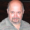 Леонид, 61, г.Magdeburg