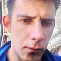 Виктор, 31 год, Телец, Сергиев Посад