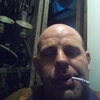 Александр, 36, г.Сватово