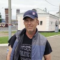 Анатолий, 53 года, Козерог, Ярославль