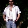 Ali, 39, г.Керманшах