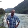 Слава, 54, г.Омск