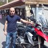 Ero, 26, г.Yerevan