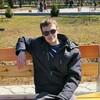 Alex, 29, г.Волгодонск