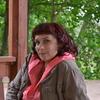 Ольга, 43, г.Рыбинск