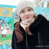 Оксана, 26, г.Днепр