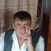 Igor Kotlyarov, 50, Sosnoviy Bor
