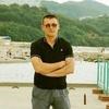 Sergey, 44, Balashikha