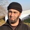Ибрагим, 34, г.Томск