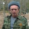 Сергей Панюшкин, 54, г.Макеевка