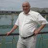 Назим, 61, г.Челябинск