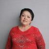Наталья, 63, г.Петрозаводск