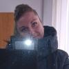 Анастасия, 29, г.Мелитополь