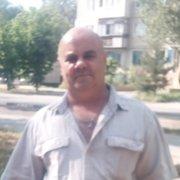 Александр 56 Покров