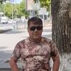 Адил, 46, г.Шымкент