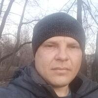 Алексей, 35 лет, Рыбы, Липецк