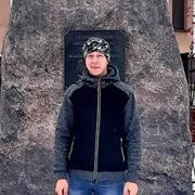 Вадим 29 Иркутск