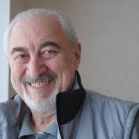 Борис, 68 лет, Рыбы, Москва