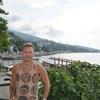 Дима, 37, г.Гурзуф