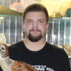 Andrey, 34, Usinsk