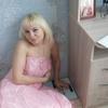 anna, 35, Engels