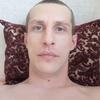 Evgeniy, 30, Kirovo-Chepetsk