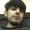 Adam, 25, г.Исламабад