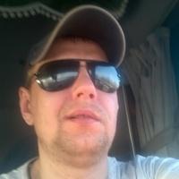 Дмитрий Кузнецов, 39 лет, Телец, Краснодар