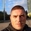 Андрей, 34, г.Донецк