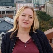 Лилия 42 Харьков