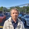 Олег, 52, г.Каменск-Уральский
