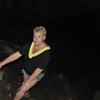 Марина, 41, г.Тирасполь