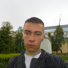 Валера, 27, г.Курск