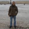 игорь, 29, г.Ростов-на-Дону