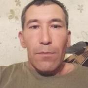 Рустам 45 Екатеринбург