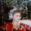 Ольга, 47, г.Рязань