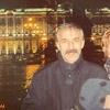 Ramazan, 60, г.Санкт-Петербург