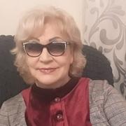 Татьяна 63 Москва