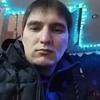 Марат, 29, г.Санкт-Петербург