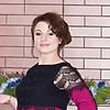 Ksyusha, 32, Koryukovka