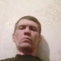 Юрий, 54 года, Овен, Челябинск