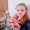 Светлана, 20, г.Орел