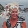 Nika, 67, New York
