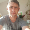 vasile, 43, г.Дублин