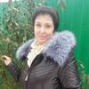 Людмила, 61, г.Ишим
