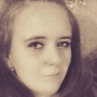 Анна, 25 лет, Весы, Купянск