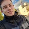 Денис Бородин, 22, г.Елабуга