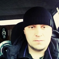Slava, 32 года, Дева, Нефтеюганск